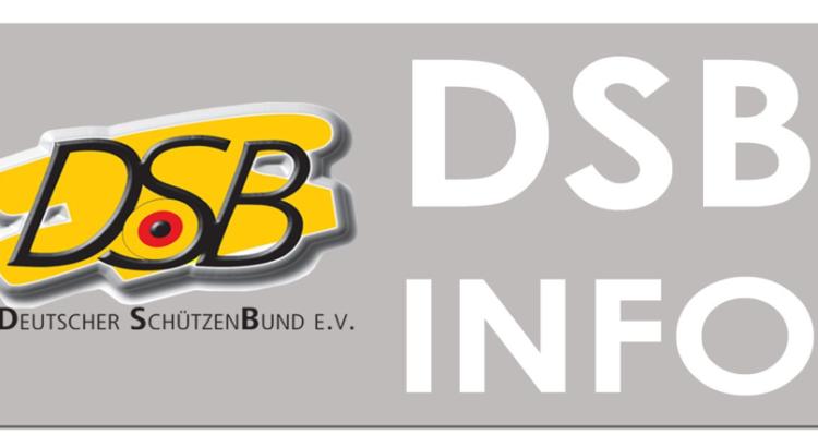 DSB Info